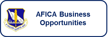 AFICA Business Opportunities