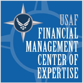 Financial Management Center of Expertise